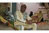 ユッスー・ンドゥール 7/1パリ公演<Grand Bal>のフルセット・ライヴ映像を公開