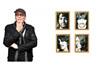 チープ・トリックのリック・ニールセンが「アメリカを変え、音楽を変え、そして自身の人生を変えたビートルズ・ソング 10選」をセレクト