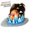 ディアフーフが新アルバム『Mountain Moves』を9月発売、新曲「I Will Spite Survive」が試聴可