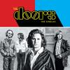 ザ・ドアーズ 米国盤シングル20枚をまとめた『The Singles』を発売、2CD+Blu-ray版&7インチボックスセット