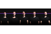 フレーミング・リップスがフィーチャリング参加 Vesselsが新曲「Deflect The Light」を公開