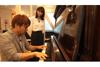 ピアノと日本人の歴史を紐解くドキュメンタリー『今夜はとことん!ピアノと日本人』がNHK BSプレミアムで7月26日放送