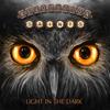 ジャーニー+ホワイトスネイク+ナイト・レンジャーのレボリューション・セインツ 新曲「Light In The Dark」のMVを公開