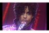 プリンスのオフィシャルYouTubeチャンネル 「Sexuality」「1999」ほか4曲のミュージックビデオを追加