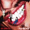 ザ・ダークネスが新アルバム『Pinewood Smile』を10月発売、新曲1曲試聴可
