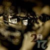 フロント242、初出&未発表音源2曲入りシングルを無料ダウンロード配信中