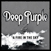 ディープ・パープルのキャリアを凝縮した新コンピ盤『A Fire In The Sky』が9月発売