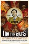 アメリカ南部のブルース・シーンをテーマにしたドキュメンタリー映画『I Am the Blues』 本編映像の一部が公開