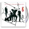 スパンダー・バレエ『Through The Barricades』がCD+DVDデラックスエディション再発