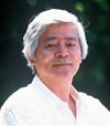 作詞家の山川啓介が死去、「時間よ止まれ」「聖母たちのララバイ」『ギャバン』『ライディーン』「北風小僧の寒太郎」など