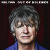 クラウデッド・ハウス/スプリット・エンズのニール・フィンが新曲「Second Nature」のMVを公開