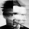 マッシヴ・アタック 新EP『Eutopia』を公開 ソウル・ウィリアムズ/ Algiers/ヤング・ファーザーズ参加
