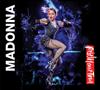 マドンナの新ライヴ作品『Rebel Heart Tour』が日本発売決定、「Material Girl」が試聴可