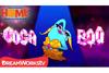シェールの新曲は米アニメ番組のための楽曲「Ooga Boo」 ミュージックビデオ公開