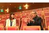 日テレ『NEWS ZERO』でゲーム音楽を演奏するオーケストラ・コンサートを特集、桐谷美玲が魅力を取材