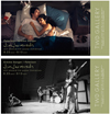 ジム・ジャームッシュ最新作『パターソン』『ギミー・デンジャー』スチル写真展&旧作映画レアポスター展が開催決定