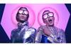 ゴーゴーズ ジェーン・ウィードリンのユニットElettrodomestico、「The Next Night」のMV公開