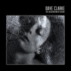 デイヴ・クラークが新曲「plasmatic」を公開
