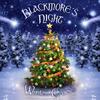 リッチー・ブラックモア率いるブラックモアズ・ナイト、新音源3曲を追加したクリスマス・アルバムの2017年版を発売