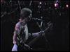 グレイトフル・デッド 1991/9/18ニューヨーク公演のフルセットライヴ映像154分がネットに
