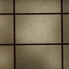 Merzbow+duenn+Nyantora コラボ・アルバム『3RENSA』のリミックス盤が発売決定