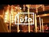 「テクノ法要」のドキュメンタリー映像が公開