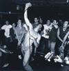 Corrosion of Conformityの元リード・ヴォーカリストEric Eyckeが死去