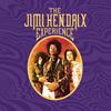 ジミ・ヘンドリックスのボックスセット『The Jimi Hendrix Experience』がLPボックスセットで再登場