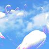 Merzbowが新アルバム『kaoscitron』を10月発売