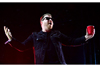El-P、映画『ブレードランナー 2049』の予告編のために書いたものの不採用となった楽曲を公開