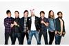 マルーン5が米TV番組『Jimmy Kimmel Live!』に出演しパフォーマンスを披露