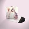 My Bloody Valentine / Isn't Anything [180g LP]