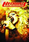 ロック・ミュージカル映画『ヘドウィグ・アンド・アングリーインチ』が日テレで6月11日深夜放送
