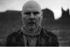 スマッシング・パンプキンズのビリー・コーガンがパフォーマンス映像58分を公開