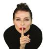 リサ・スタンスフィールドの新アルバム『Deeper』は2018年春、新曲も聴けるプロモ映像あり