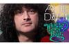 アット・ザ・ドライヴイン/マーズ・ヴォルタのセドリックはレコード店で何を選ぶ?Amoeba Musicの名物企画に参加