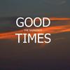 インスパイラル・カーペッツのスティーブン・ホルト 新シングル「Good Times」のティーザー映像を公開