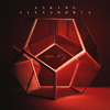 アスキング・アレクサンドリアの新アルバム『Asking Alexandria』がYouTubeで全曲フル試聴可