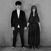 U2が新曲「American Soul」のリリックビデオを公開