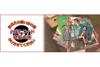 BS朝日『お宝レコード発掘の旅 あなたの思い出の曲かけさせてください』が再放送決定