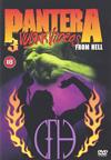 パンテラのホームビデオ・シリーズ 20年ぶりの第4弾リリースへ、ティーザー映像が公開