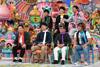 『日曜もアメトーーク!』「仮面ライダー大好き芸人」が11月26日放送