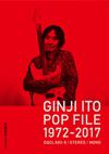 伊藤銀次デビュー45周年記念BOX『POP FILE 1972-2017』が発売決定