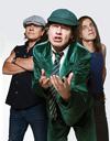 【追悼】AC/DCのブライアン・ジョンソンがマルコム・ヤング追悼声明を発表
