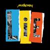 マッドハニーの新ライヴ・アルバム『LiE(Live in Europe)』がYouTubeで全曲フル試聴可