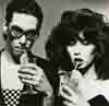 シーナ&ロケッツ「レモンティー」の7インチシングル、セカンド・プレス盤で再発売