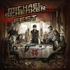マイケル・シェンカー&MSG歴代シンガーによるマイケル・シェンカー・フェスト 新スタジオ・アルバムのトレーラー映像公開