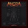 ANGRAが「Insania」のミュージックビデオを公開