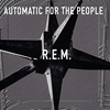 R.E.M.「Nightswimming」のリリックビデオが公開