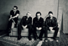 U2 米TV番組で「Love Is Bigger Than Anything In Its Way」を演奏